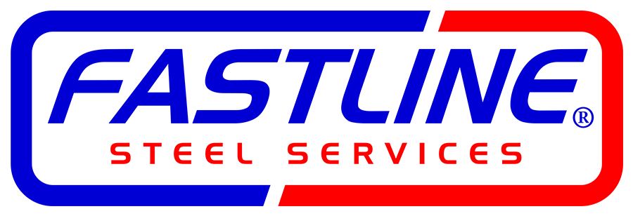 fastline_main