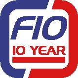 The Fastline F10™ Guarantee